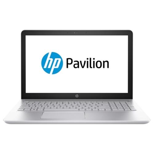 hp pavilion 15-cd000 характеристики