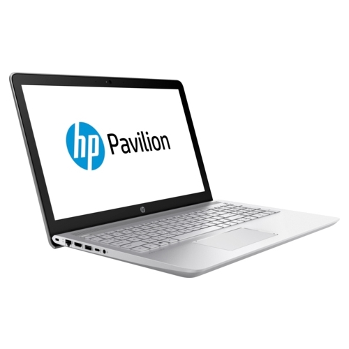 hp pavilion 15-cd000 параметры характеристики