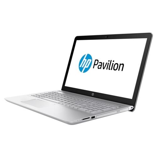 параметры hp pavilion 15-cd000