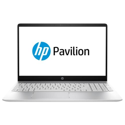 hp pavilion 15-ck000 характеристики