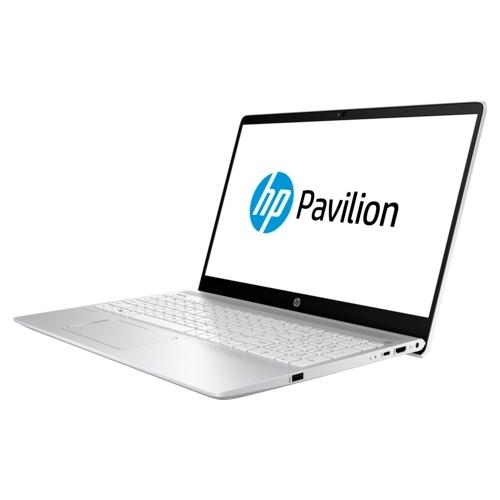 параметры hp pavilion 15-ck000