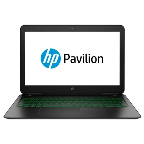 hp pavilion 15-dp0000 характеристики