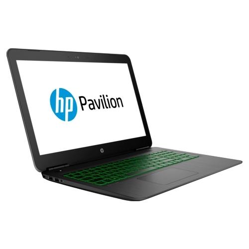 hp pavilion 15-dp0000 параметры характеристики