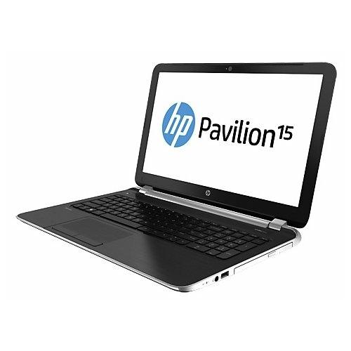 параметры hp pavilion 15-n000