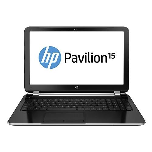 hp pavilion 15-n200 характеристики