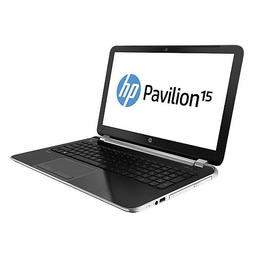 параметры hp pavilion 15-n200