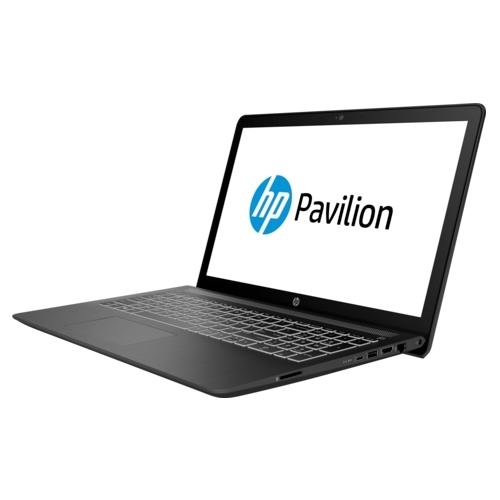 параметры hp pavilion power 15-cb000