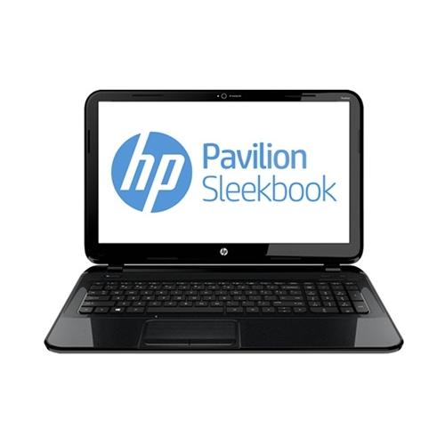 hp pavilion sleekbook 15-b100 характеристики