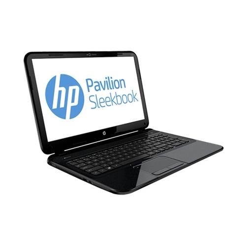 hp pavilion sleekbook 15-b100 параметры характеристики