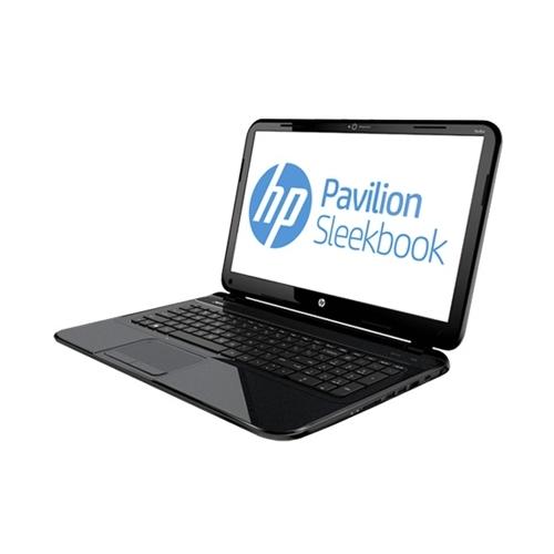 параметры hp pavilion sleekbook 15-b100