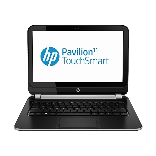 hp pavilion touchsmart 11-e000 характеристики