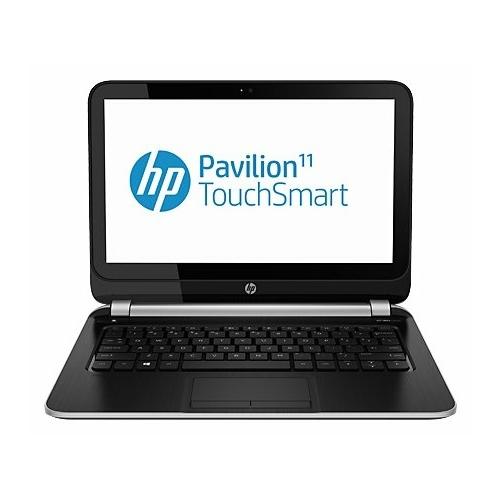 hp pavilion touchsmart 11-e100 характеристики