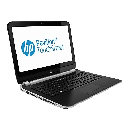 hp pavilion touchsmart 11-e100 параметры характеристики