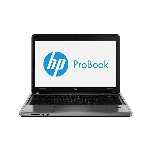 hp probook 4440s характеристики