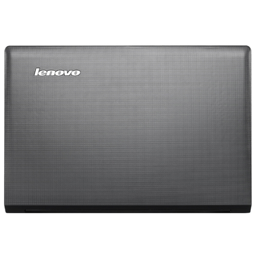 lenovo b5400 параметры характеристики