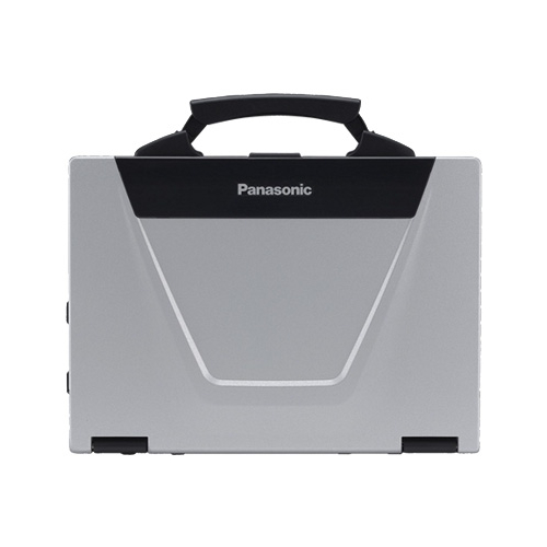 параметры panasonic toughbook cf-52