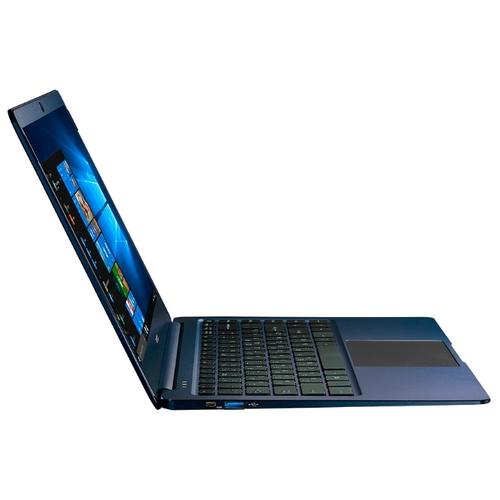 характеристики prestigio smartbook 141s модификации