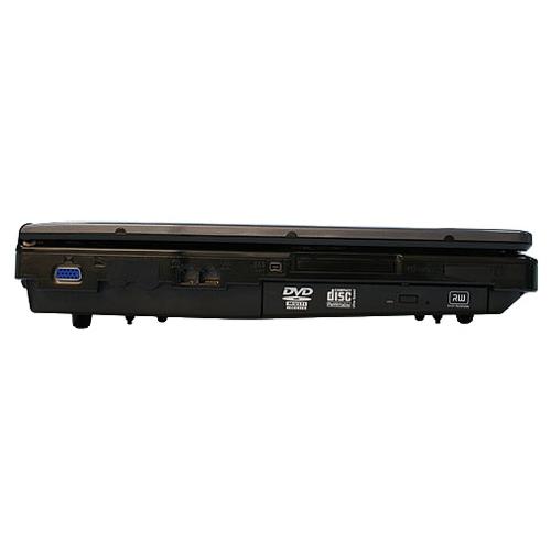 параметры roverbook hummer d790