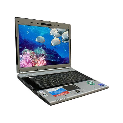 roverbook nautilus v571 параметры характеристики
