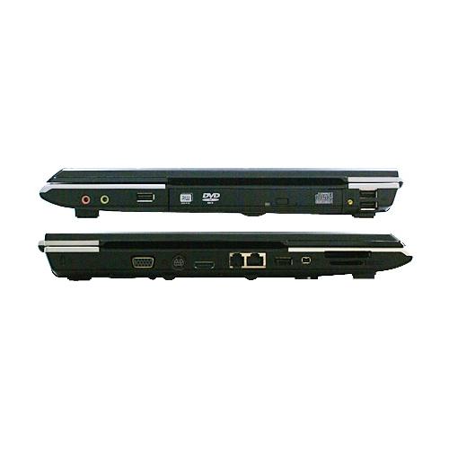 характеристики roverbook nautilus v571 модификации
