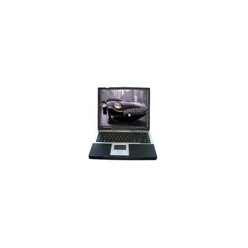 roverbook navigator b510l характеристики
