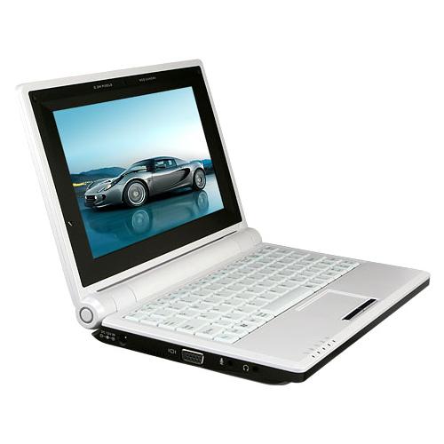 roverbook neo u800 характеристики