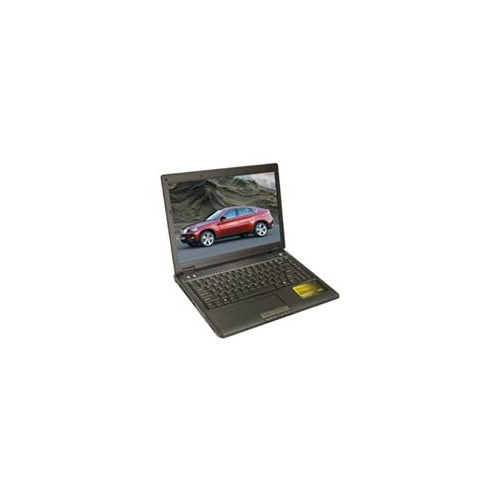 roverbook roverbook b412 характеристики