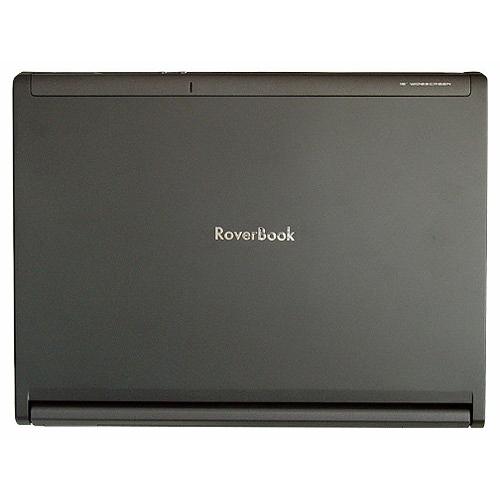 характеристики roverbook roverbook pro 200 модификации