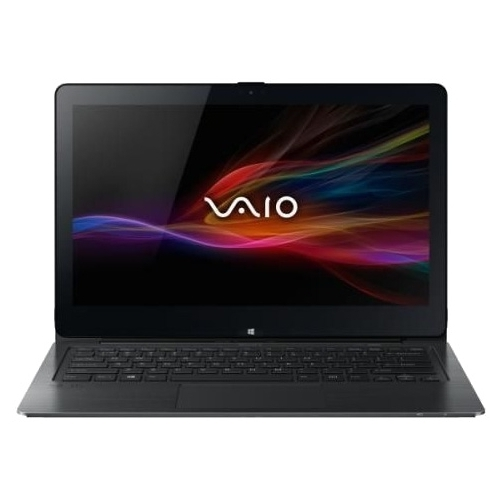 sony vaio fit a svf13n1c4r характеристики