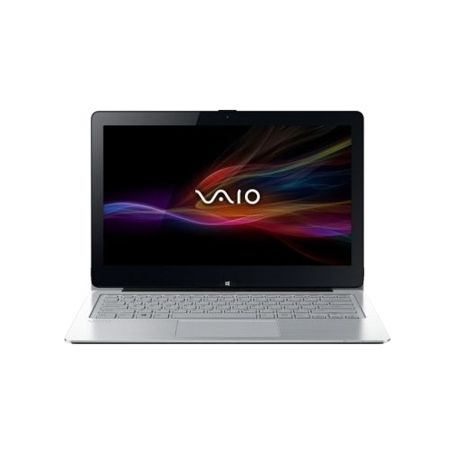 sony vaio fit a svf13n1h4r характеристики
