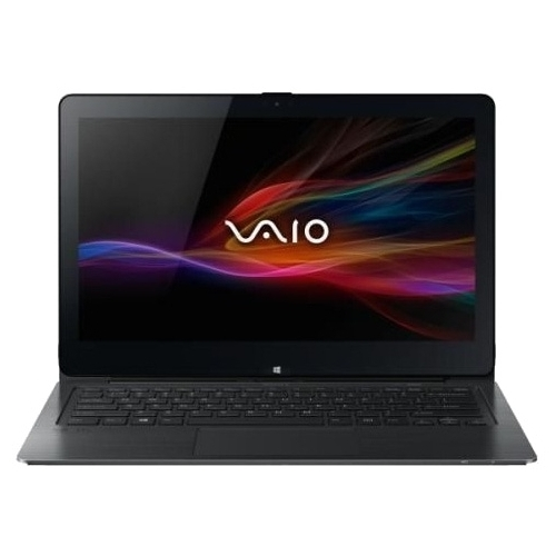 sony vaio fit a svf13n2c4r характеристики