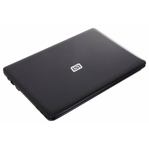 характеристики usn computers usnbook cl модификации