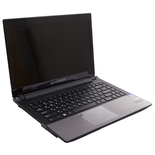 характеристики usn computers x-book o модификации