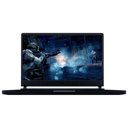 xiaomi mi gaming laptop enhanced edition характеристики