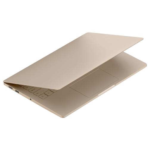 параметры xiaomi mi notebook air 13 3 2017