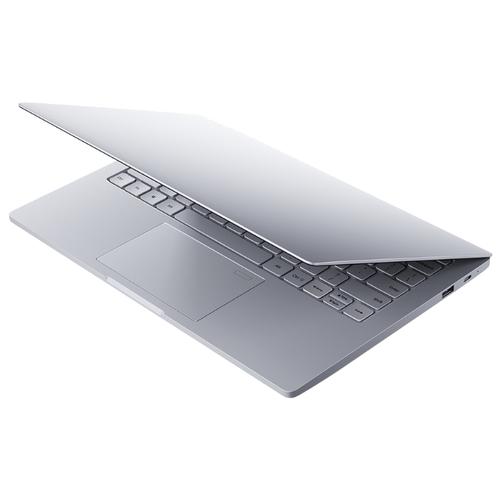характеристики xiaomi mi notebook air 13 3 2017 модификации