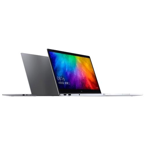 характеристики xiaomi mi notebook air 13 3 2018 модификации